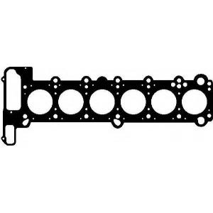 GLASER h50234-30 Прокладка гбц