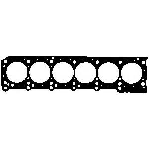 GLASER H50254-00 Деталь