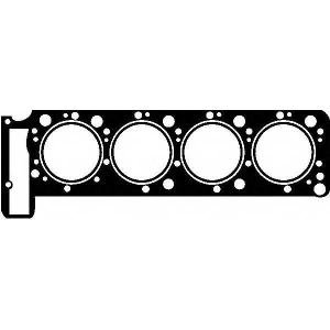 GLASER H50256-00 Headgasket