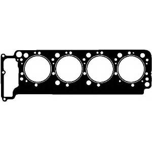 GLASER H50257-00 Headgasket