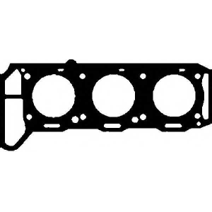 GLASER H50271-00 Headgasket