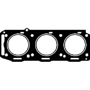 GLASER H50272-00 Headgasket