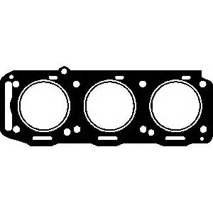GLASER H50273-00 Headgasket