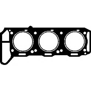 GLASER H50274-00 Headgasket