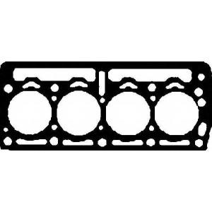 GLASER H5027600 Прокладка, головка цилиндра