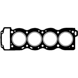 GLASER H50315-00 Headgasket