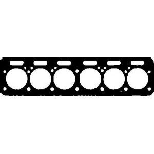 GLASER H50325-00 Headgasket