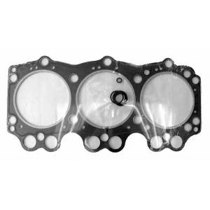 GLASER H50362-00 Headgasket