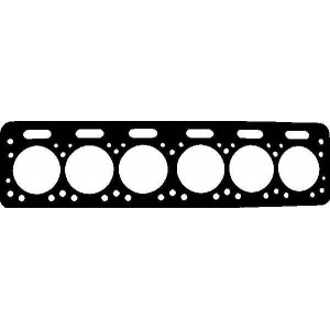 GLASER H50371-00 Headgasket