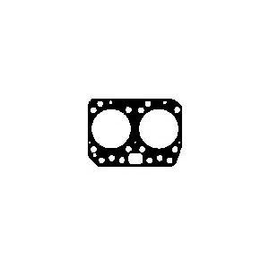 GLASER H50423-00 Headgasket