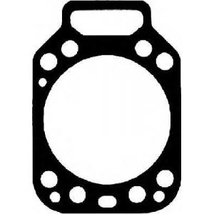 GLASER H50430-00 Headgasket