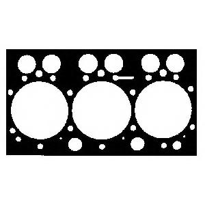 GLASER H50446-00 Headgasket