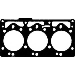 GLASER H50459-00 Headgasket