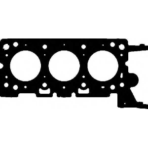 GLASER H50464-00 Headgasket