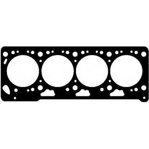 GLASER H50505-00 Прокладка ГБЦ SEAT