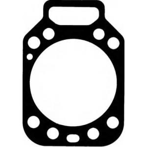 GLASER H50791-00 Headgasket