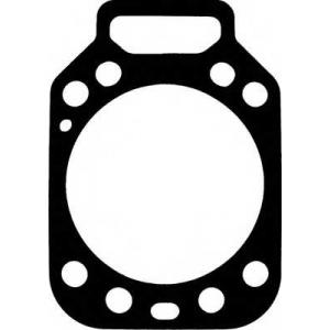 GLASER H50791-10 Headgasket