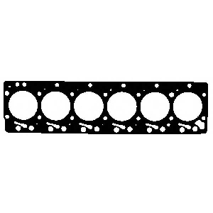GLASER H50820-00 Headgasket