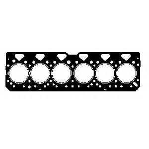 GLASER H50940-00 Headgasket