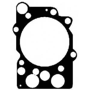 GLASER H59001-00 Headgasket