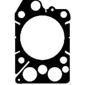 GLASER H59011-00 Headgasket