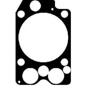 GLASER H59111-00 Headgasket