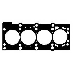 GLASER H80005-10 П-ка ГБЦ
