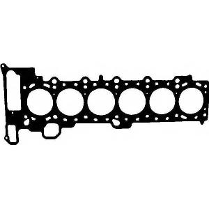 GLASER H8000800 Прокладка, головка цилиндра
