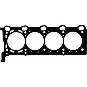 GLASER H80015-00 Headgasket