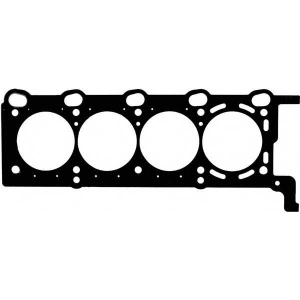 GLASER H8001600 Прокладка, головка цилиндра