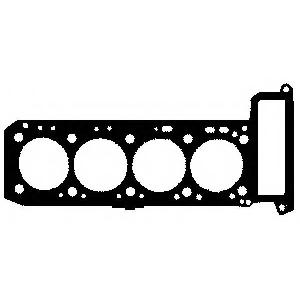 GLASER H80021-00 П-ка ГБЦ