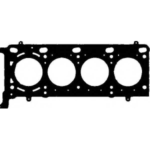 GLASER H80052-00 Headgasket
