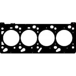 GLASER H8005800 Прокладка, головка цилиндра