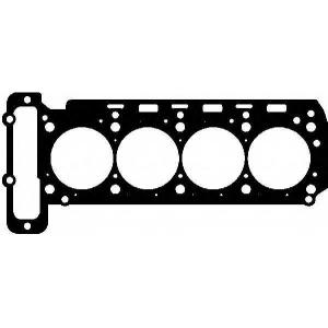 GLASER H80063-10 П-ка ГБЦ