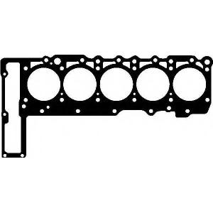 GLASER H80065-00 Headgasket