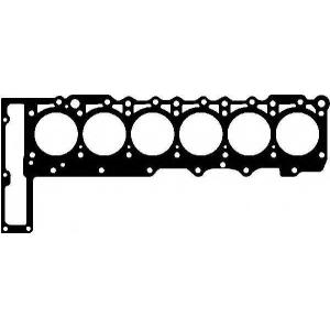 GLASER H80067-00 П-ка ГБЦ