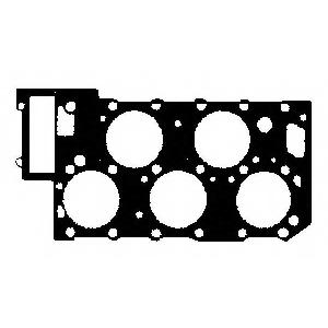 GLASER H80095-00 Headgasket