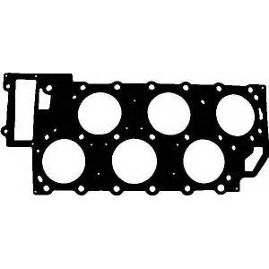 GLASER H80100-00 Headgasket