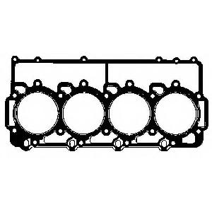 GLASER H80223-00 Headgasket