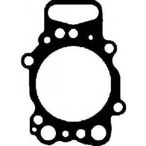GLASER H80348-00 Headgasket