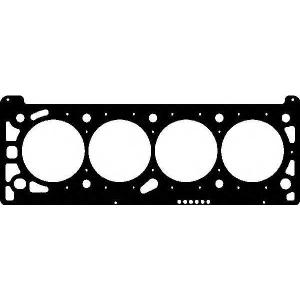 GLASER H8036000 Прокладка, головка цилиндра