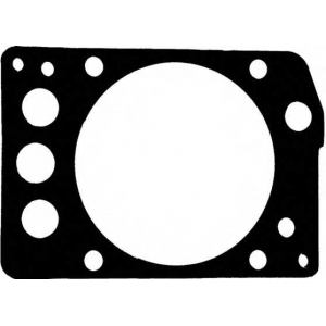 GLASER H80417-10 Headgasket
