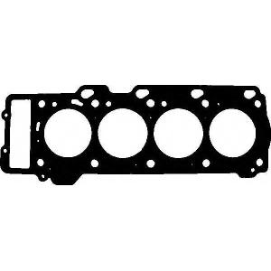 GLASER H8043100 Прокладка, головка цилиндра