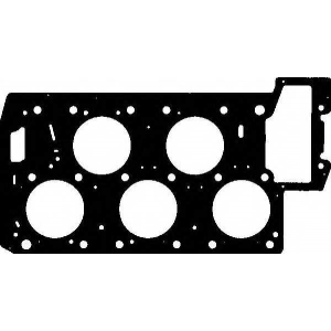 GLASER H80444-00 Headgasket