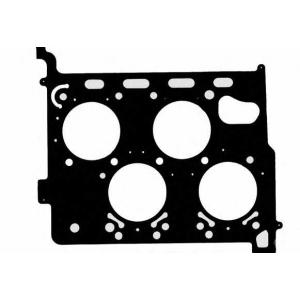 GLASER H80445-00 Headgasket