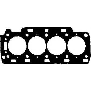 GLASER H80467-00 Headgasket