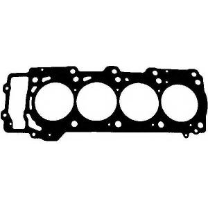 GLASER H80487-00 Headgasket