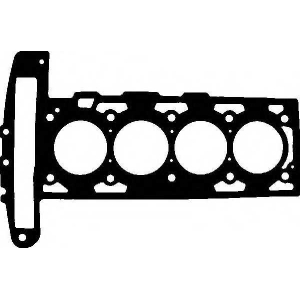 GLASER H80488-00 Headgasket