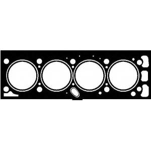 GLASER H80561-00 Headgasket