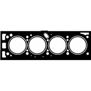GLASER H80567-00 Headgasket